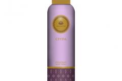 Ceyda Deodorant