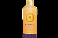 Ceyhan Splash